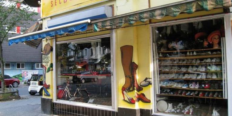 Calypso_Shoes
