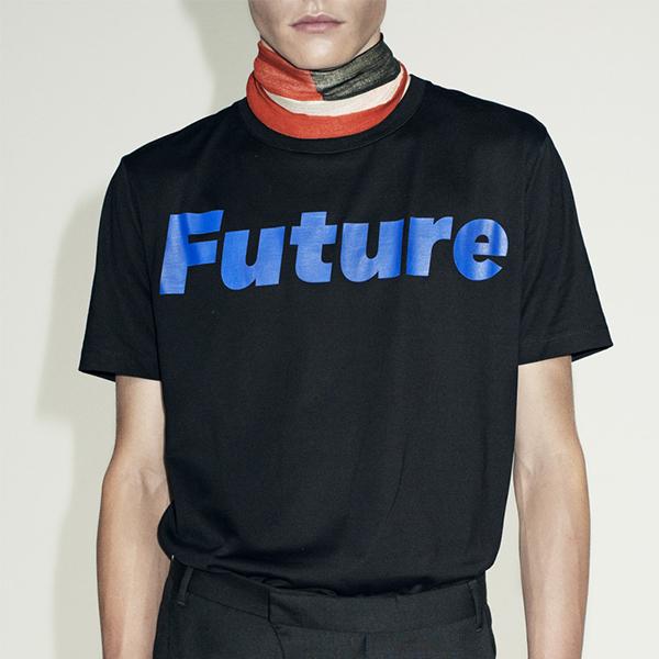 FUTURE T-Shirt_playtype1