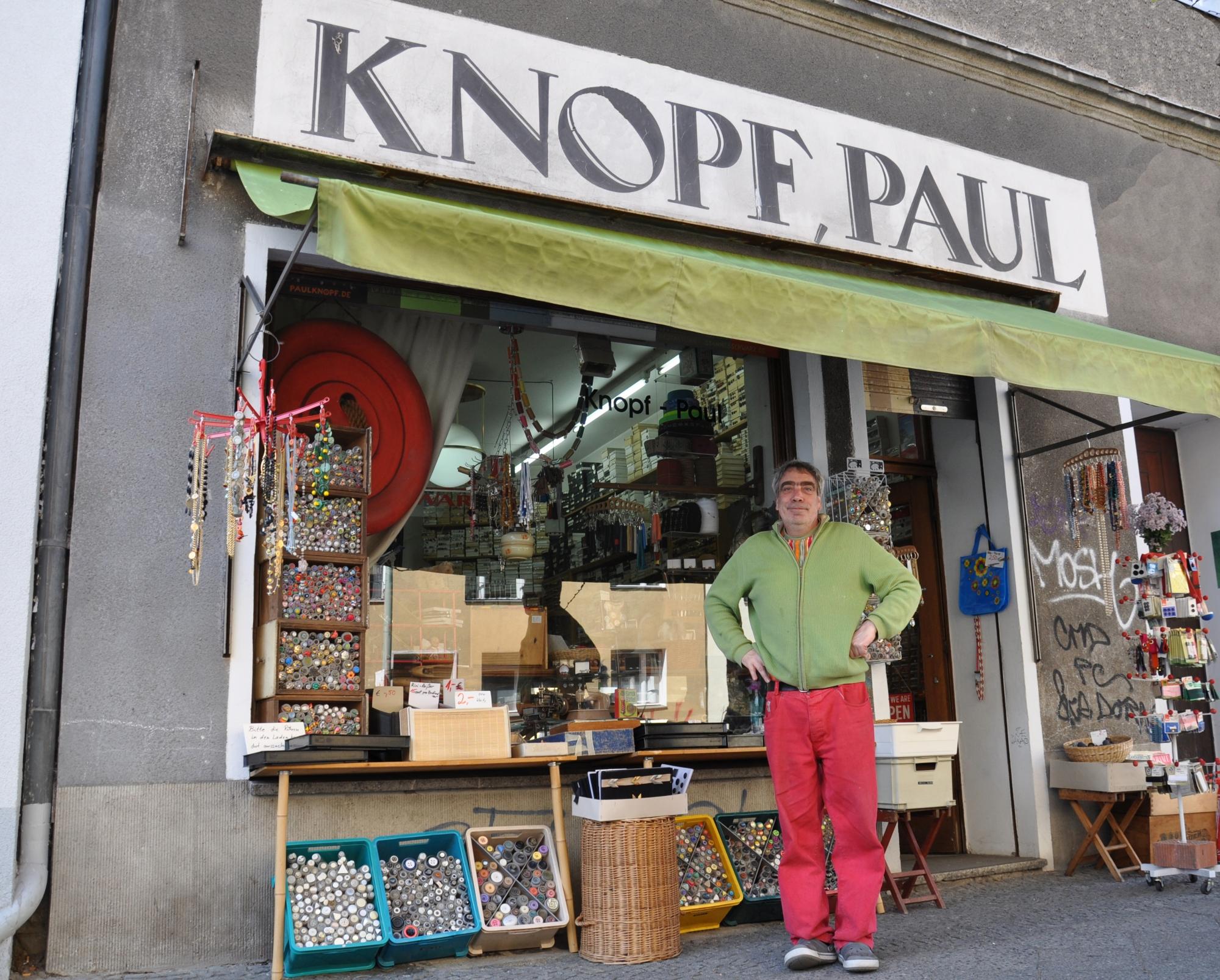Knopf.jpg