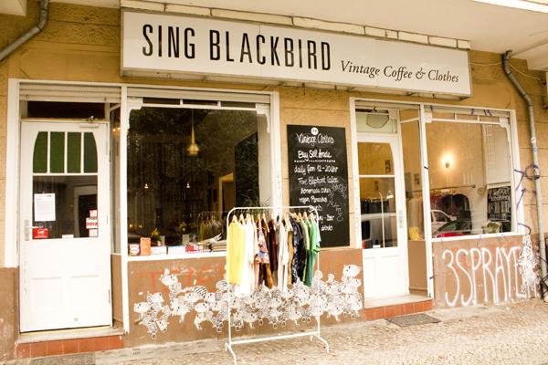 singblackbird