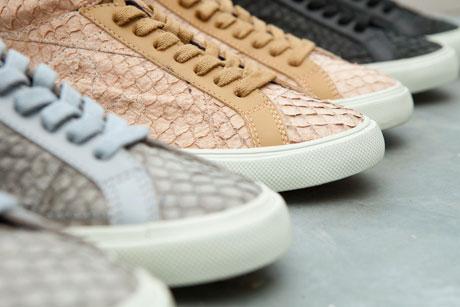 chaussure-veja-tilapia