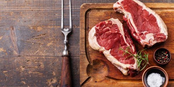 gesundes-fleisch-erkennen