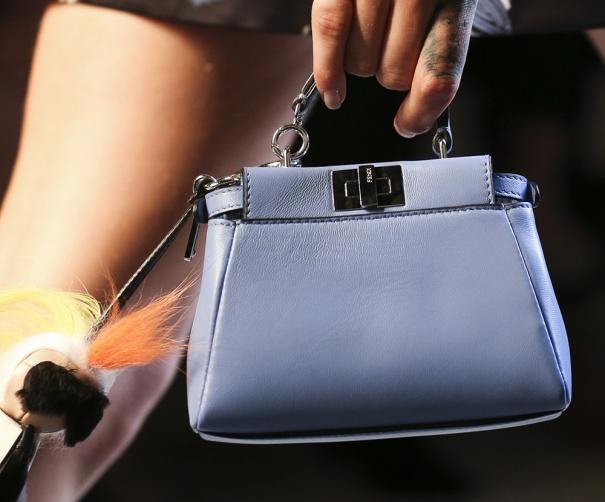 Fendi-Spring-2015-Handbags-1