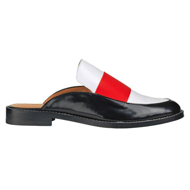 won-hundred-piper-loafers