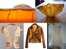 bio-couture