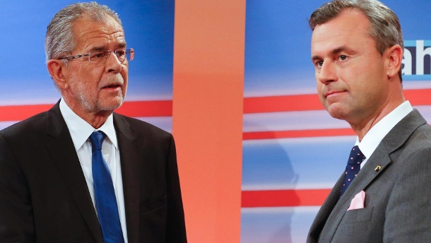 alexander-van-der-bellen-li-und-norbert-hofer-sorgen-fuer-einen-krimi-bei-der-praesidentschaftswahl