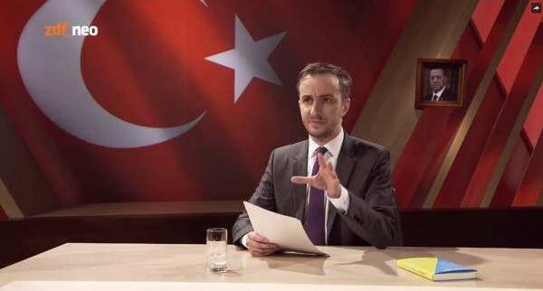 dwn-bohmermann-erdogan-zdf-600x322