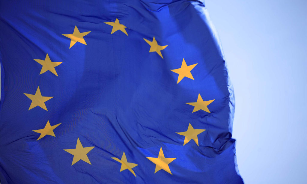 euflagge2_1452161657243240
