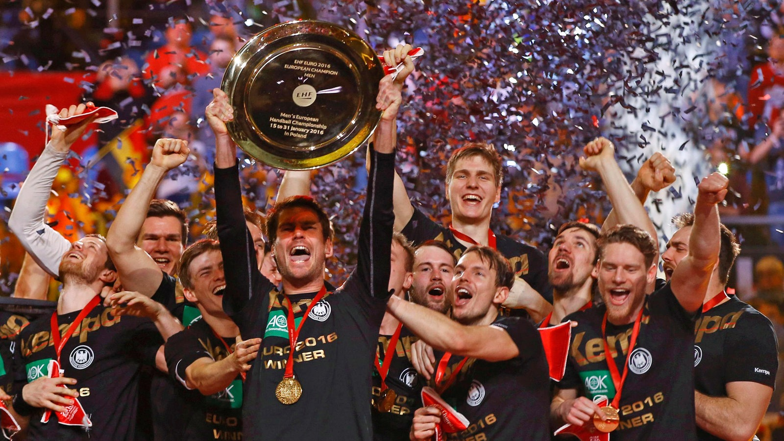handball-em-finale-deutschland-spanien-124_v-gseagaleriexl