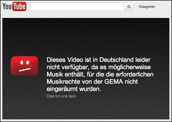 youtube-video-in-deutschland-nicht-verfuegbar