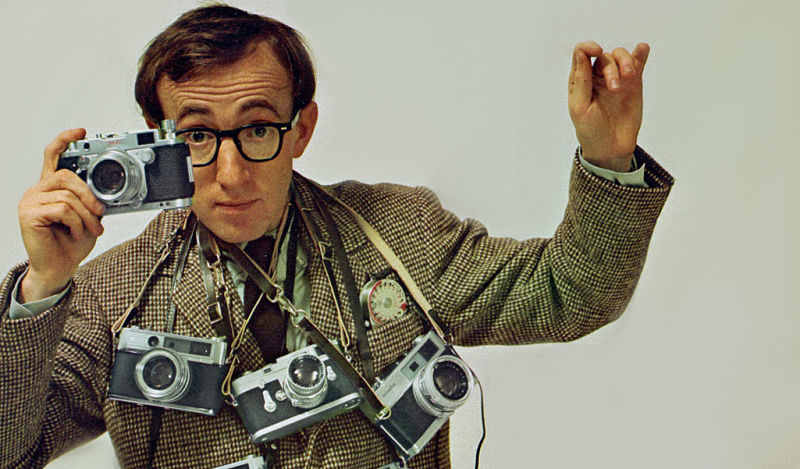 art-film-woody-allen-1.jpg