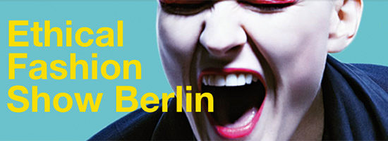 Berlin-Fashion-Week-Ethical-Fashion-Show-2013.jpg