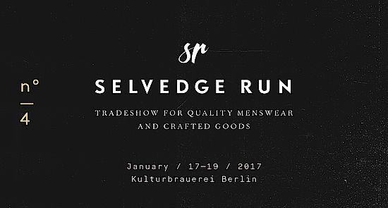 csm_SR_Banner_Berlin-Fashion-Week_Jan-2017_1_01_d3e99d492d.jpg