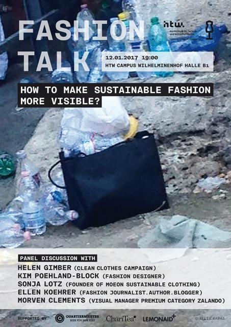 fashion_talk_poster