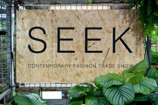seek-berlin-fall-winter-2015-recap-14-320x213.jpg