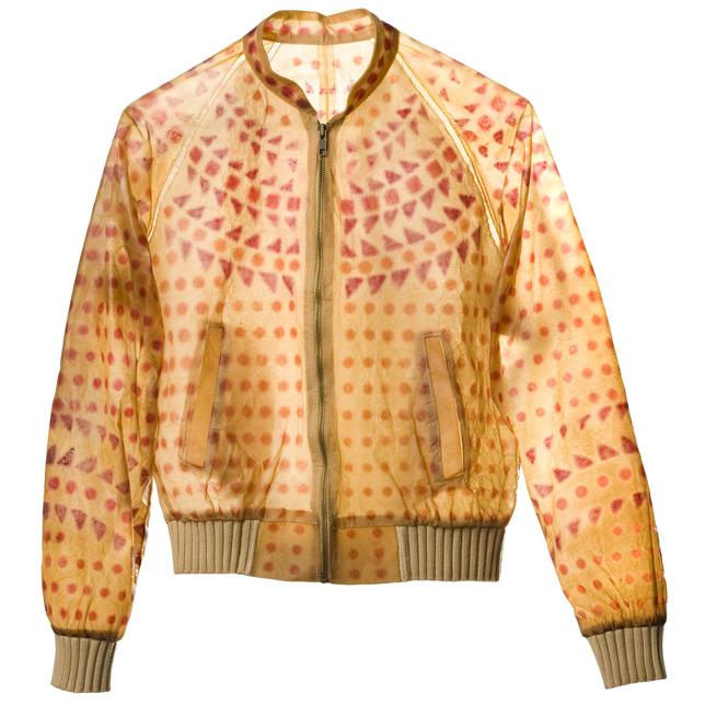 biobomber-jacket_dezeen