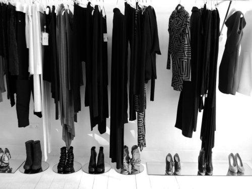 black-closet-clothes-fashion-favim_com-495581