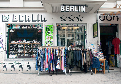 pauls-boutique-berlin-image-11