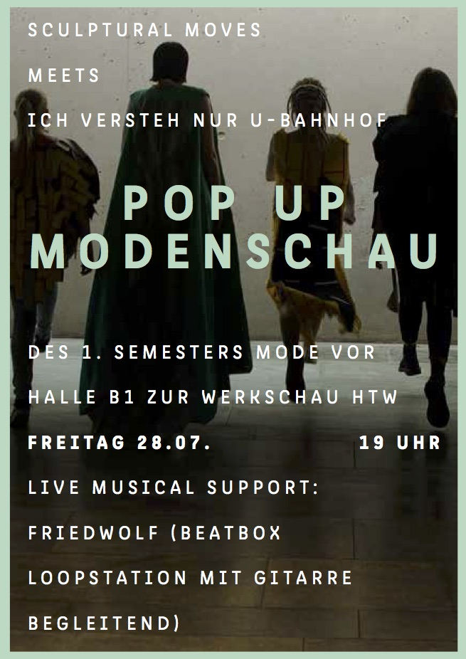 A5_digitales_Plakat_Popup_Show_HTW_Berlin_Mode