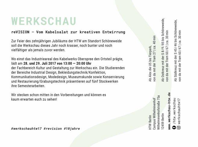 Postkarte_grün_final-2