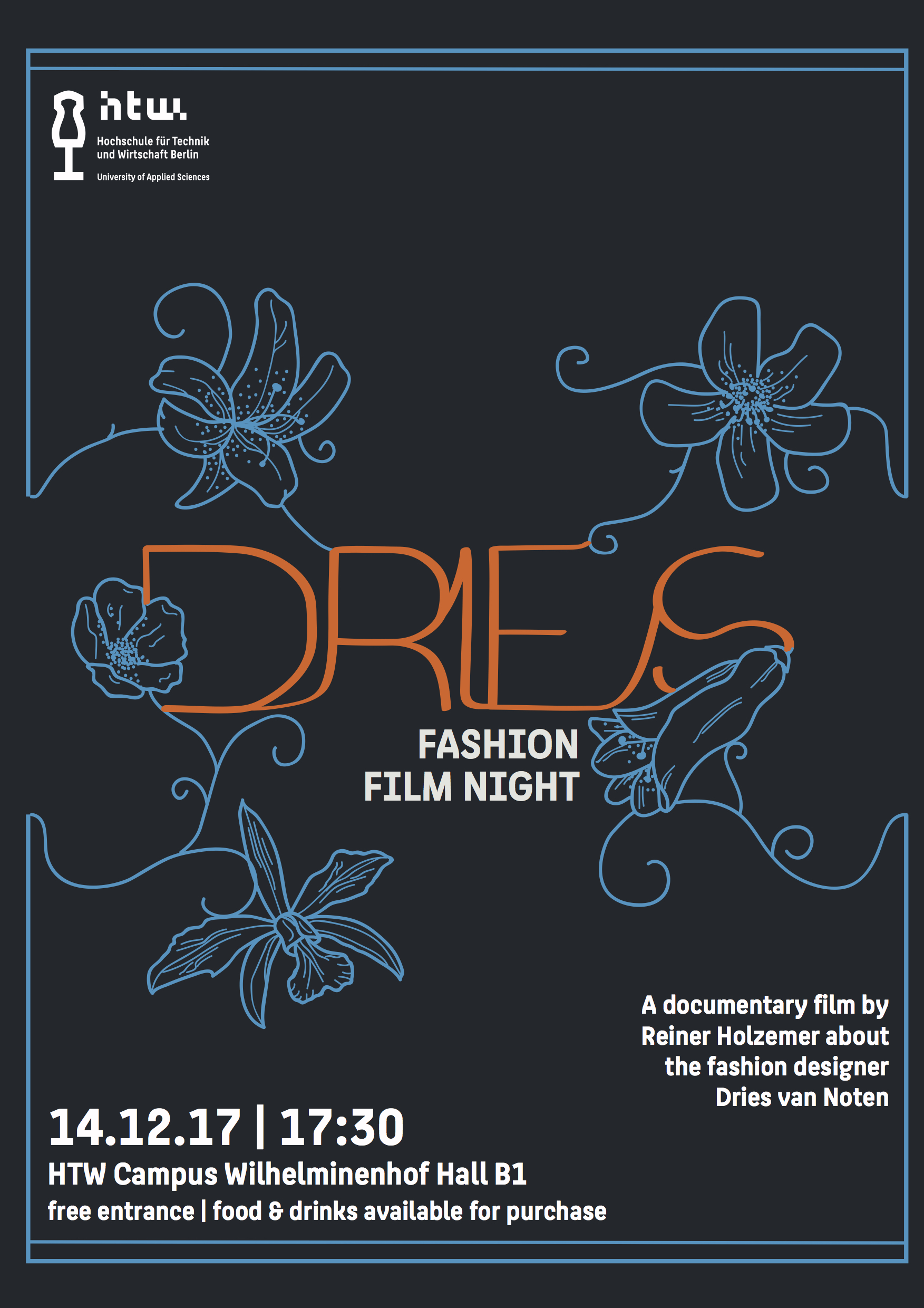 DRIES_poster_final