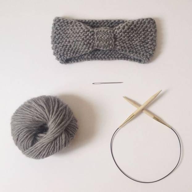 stirnband-stricken-ist-ganz-einfach