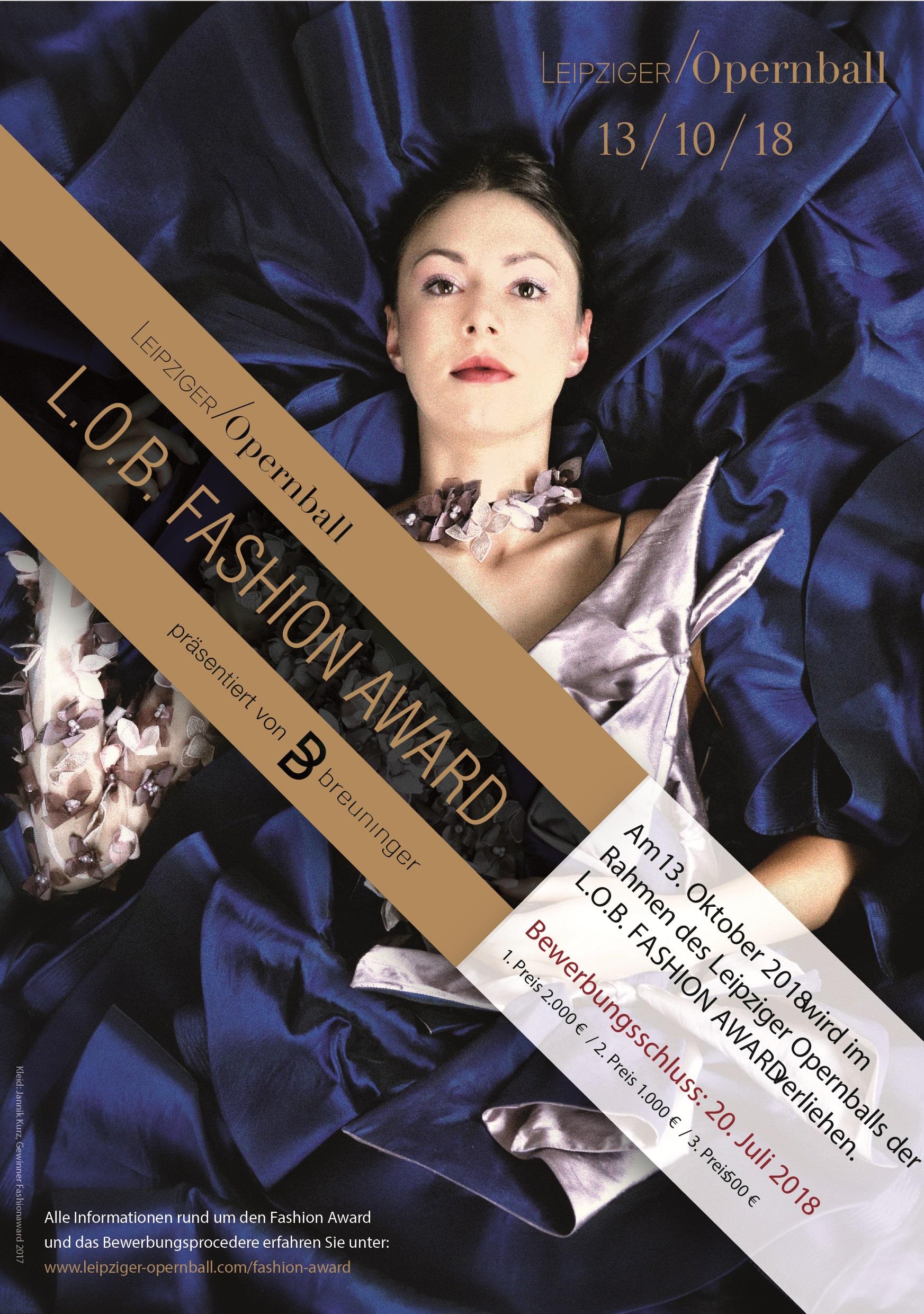 L.O.B. Fashion Award_Plakat.jpg