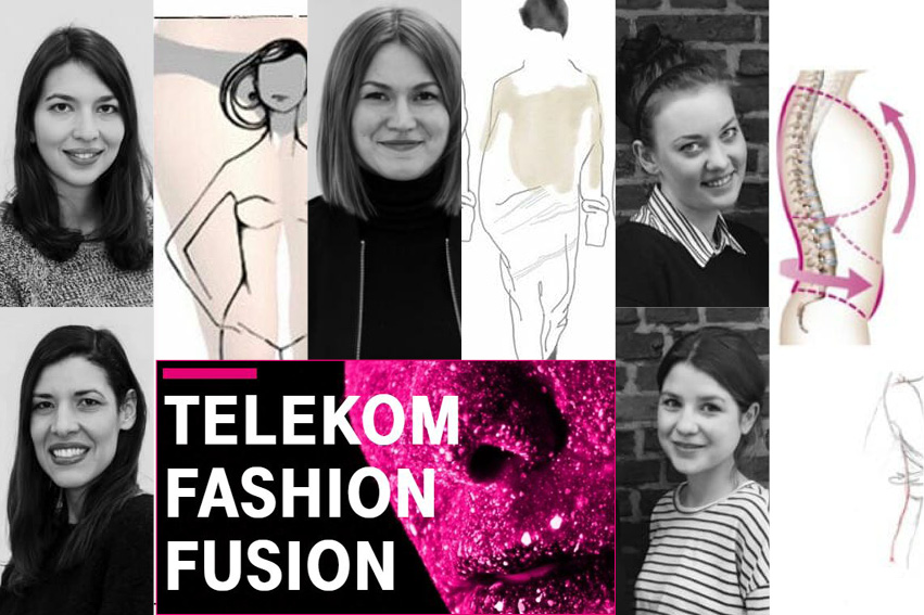 Telekom FF