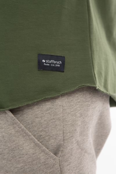 about-us-shirt