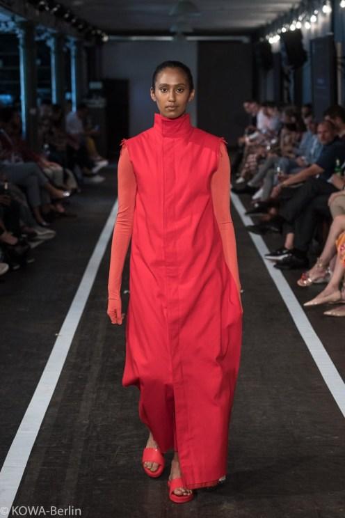 AWIN-Fashion-Day-HTW-Show-5938