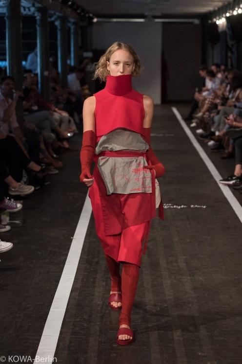 AWIN-Fashion-Day-HTW-Show-6073