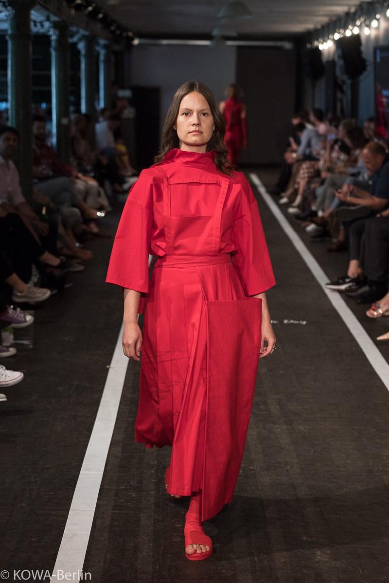 AWIN-Fashion-Day-HTW-Show-6110