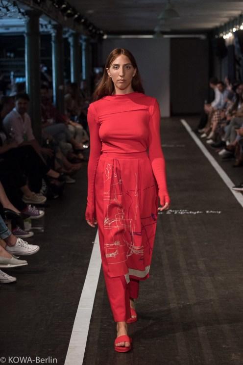 AWIN-Fashion-Day-HTW-Show-6158