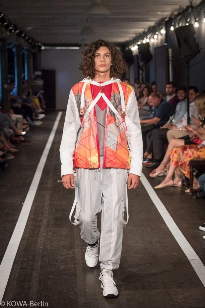 AWIN-Fashion-Day-HTW-Show-6271