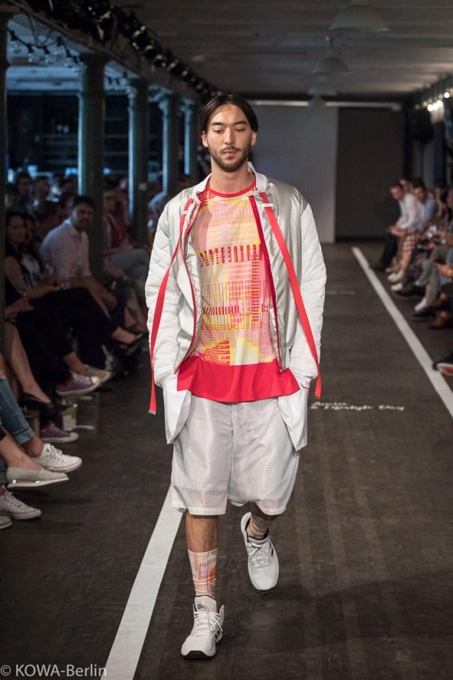 AWIN-Fashion-Day-HTW-Show-6329