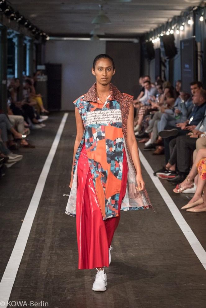 AWIN-Fashion-Day-HTW-Show-6367