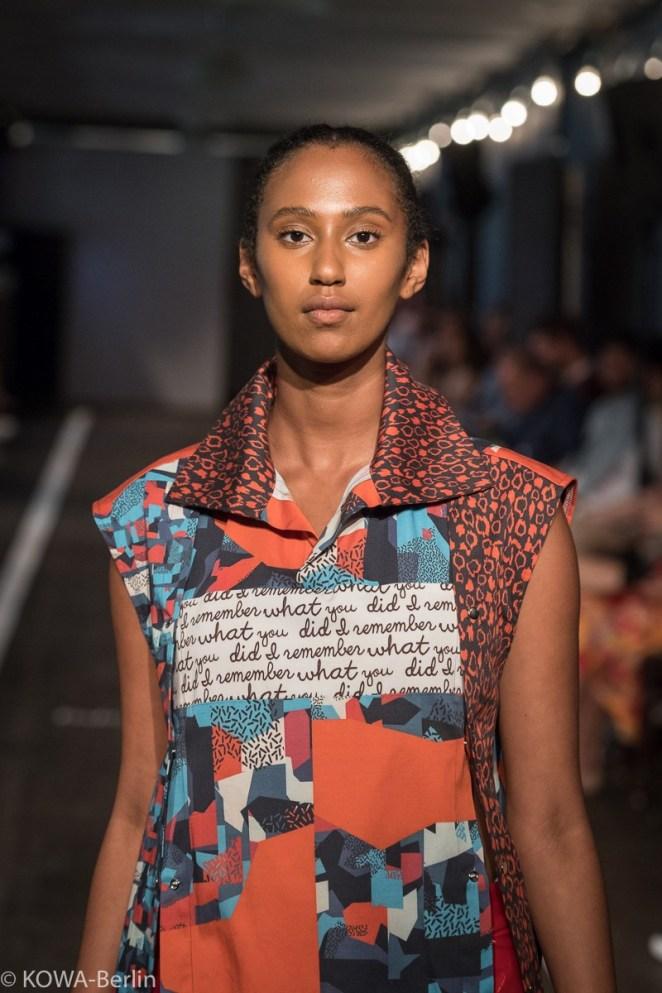 AWIN-Fashion-Day-HTW-Show-6388