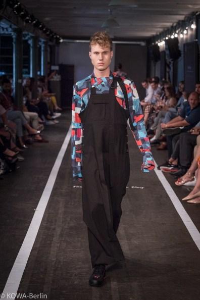 AWIN-Fashion-Day-HTW-Show-6420