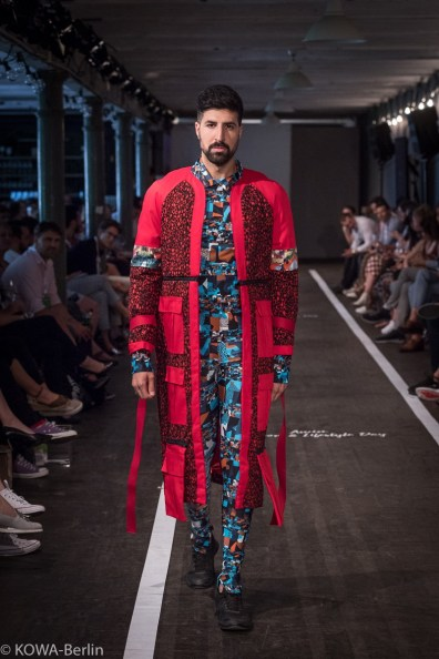 AWIN-Fashion-Day-HTW-Show-6555