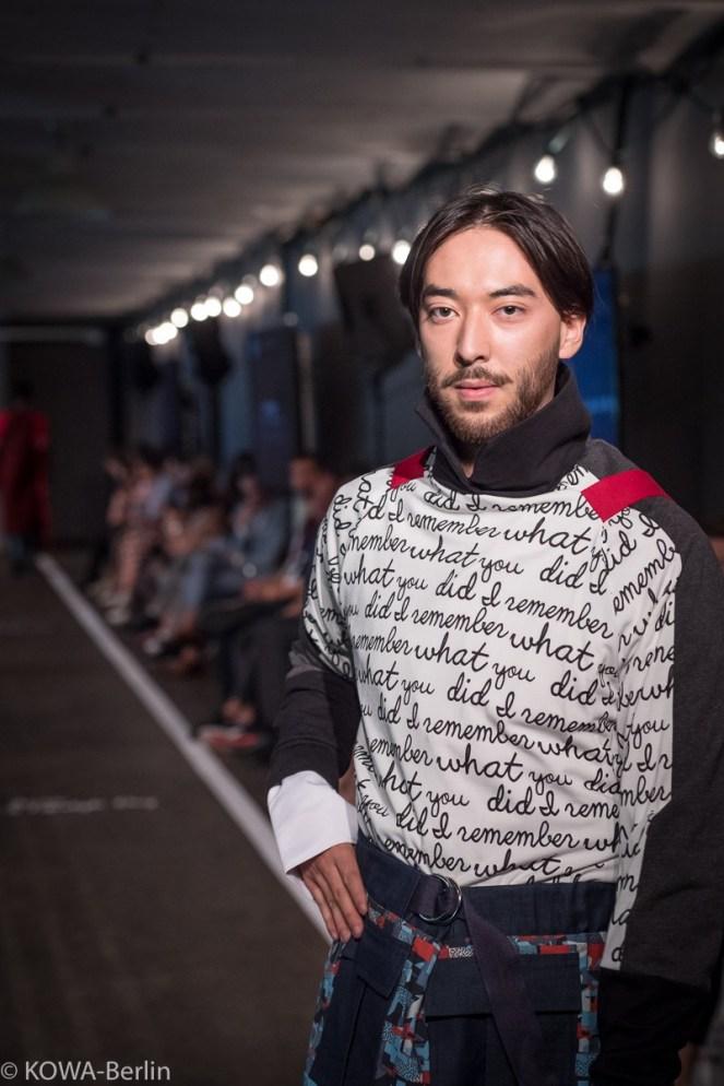 AWIN-Fashion-Day-HTW-Show-6626