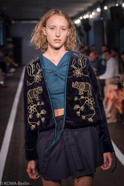 AWIN-Fashion-Day-HTW-Show-6785