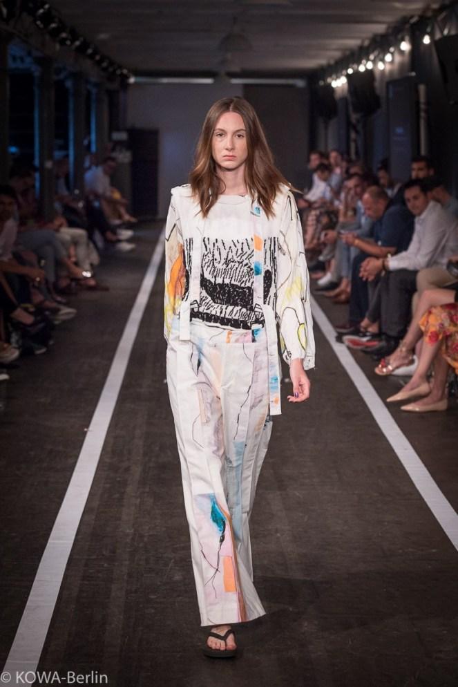 AWIN-Fashion-Day-HTW-Show-6888