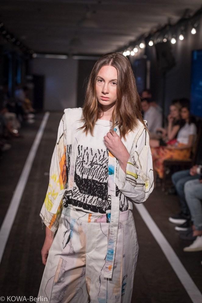 AWIN-Fashion-Day-HTW-Show-6911