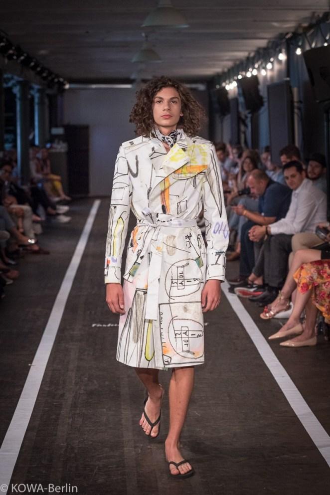 AWIN-Fashion-Day-HTW-Show-6944