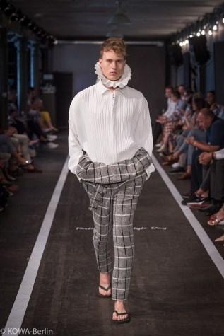 AWIN-Fashion-Day-HTW-Show-7007
