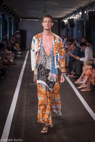 AWIN-Fashion-Day-HTW-Show-7063
