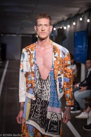 AWIN-Fashion-Day-HTW-Show-7082