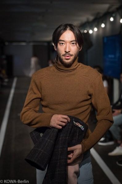 AWIN-Fashion-Day-HTW-Show-7183
