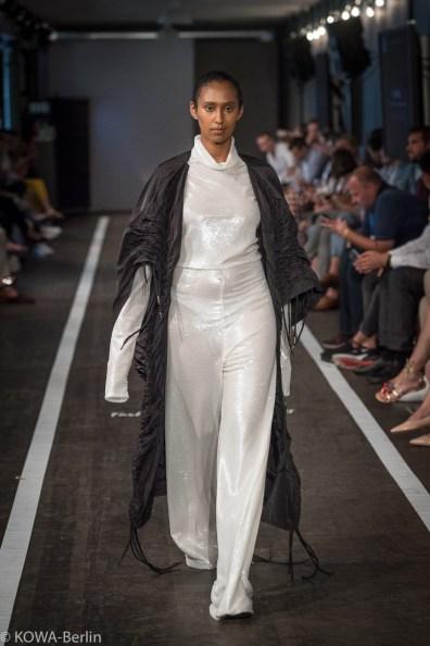 AWIN-Fashion-Day-HTW-Show-7218