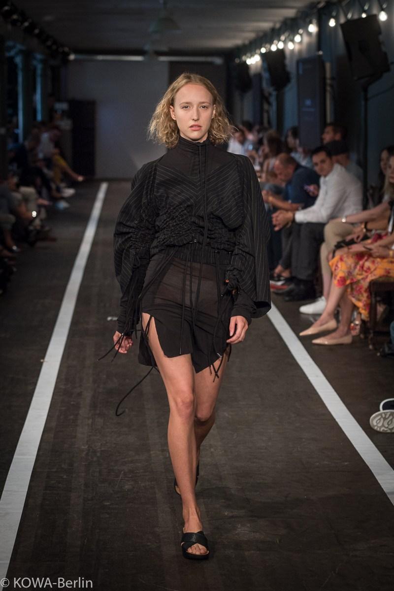 AWIN-Fashion-Day-HTW-Show-7384